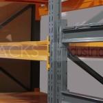 Nuestro departamento de atención al cliente lo asesorará para que obtenga el rack industrial más conveniente