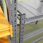 Nuestros expertos lo asesorarán durante todo el proceso de compra e inclusive la entrega e instalación