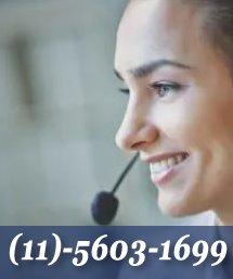 Rack Industriales - Atención al cliente - ☎ (011) 2059-8588