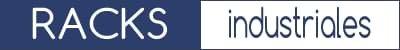 Logo Racks Industriales